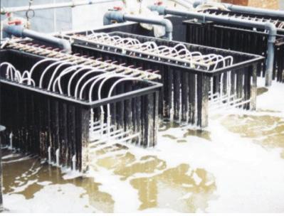 杭州恒滤膜技术工程有限公司