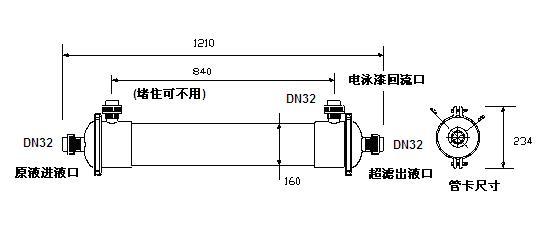 电路 电路图 电子 原理图 549_239